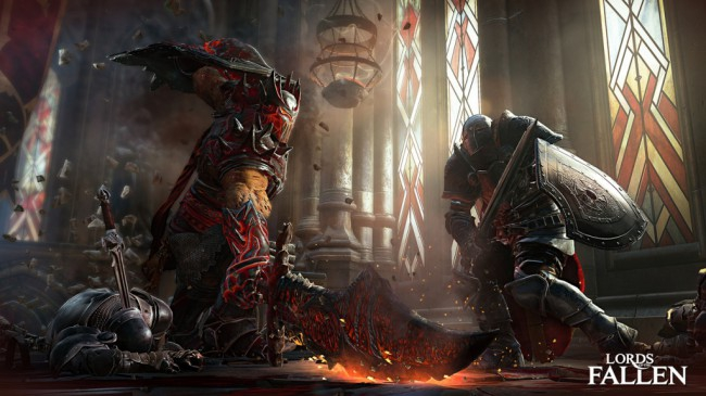 lords of the fallen screen2 e77994