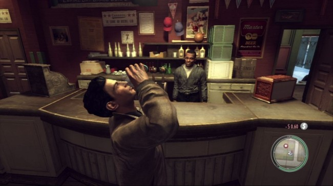 mafia 2 screen2
