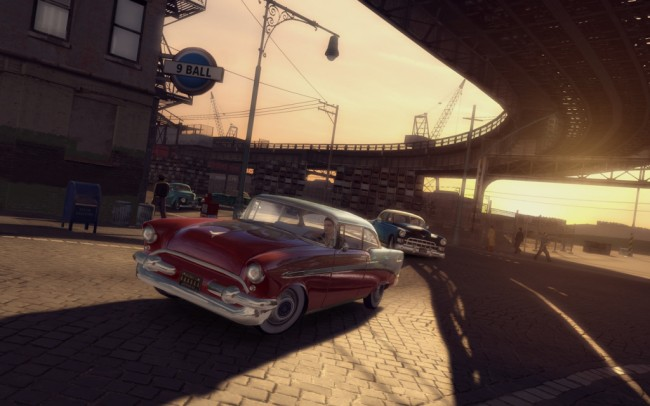 mafia 2 screen3