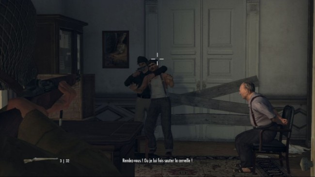 mafia 2 screen4