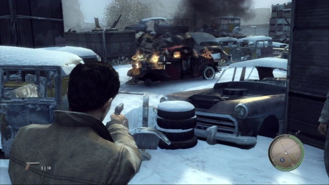 mafia 2 screen5