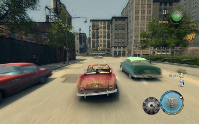 mafia 2 screen6