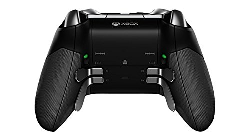 latest fashion 100% top quality hot sale online Manette Xbox One Sans Fil Elite Noire