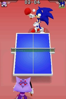 mario et sonic screen2