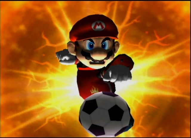 mario foot screen4