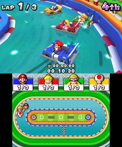mario party 3ds nintendo 3ds 1366232846 001