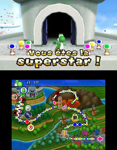 mario party island tour nintendo 3ds 1389860319 095