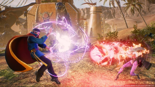 Marvel Vs Capcom Infinite (4)
