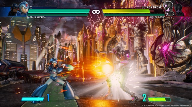 Marvel Vs Capcom Infinite (7)