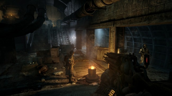 metro redux (screen5)