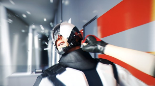 mirror s edge 2 xbox one 1370900452 001