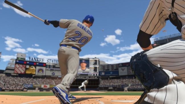 MLB 16 the show (3)