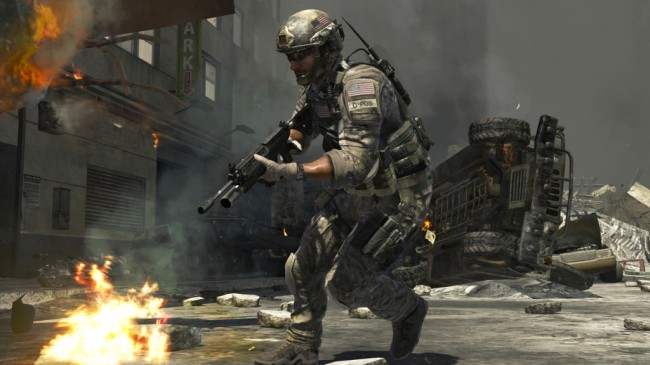 modern warfare 3 screen2