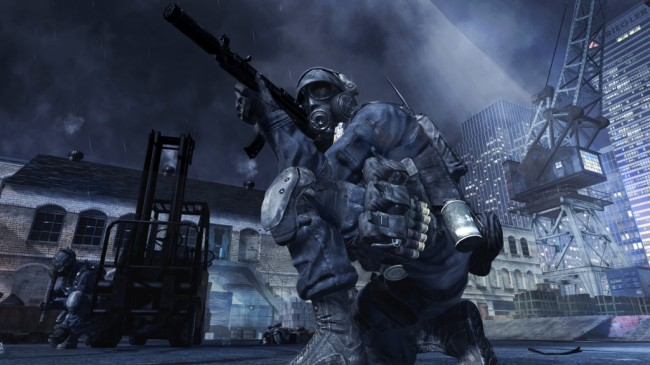 modern warfare 3 screen4