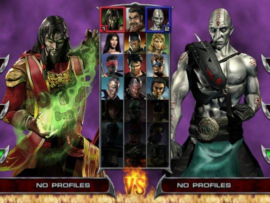 Mortal Kombat Deadly Alliance (2)