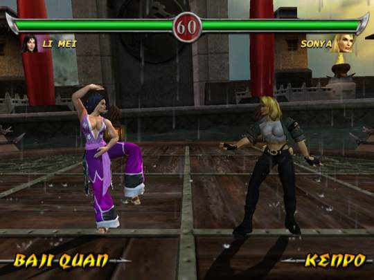Mortal Kombat Deadly Alliance (3)
