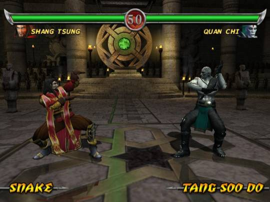 Mortal Kombat Deadly Alliance (4)