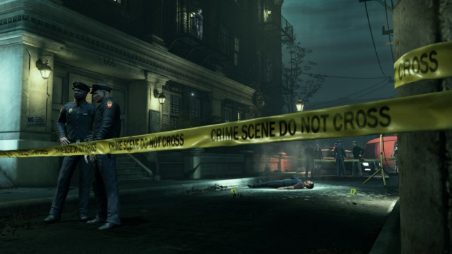 murdered soul suspect screen2 e74454