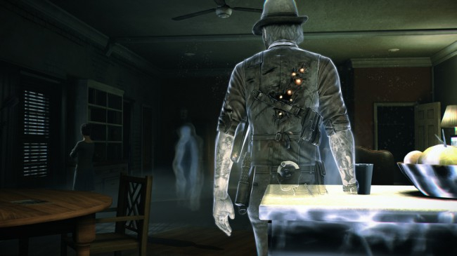 murdered soul suspect screen3 e74459