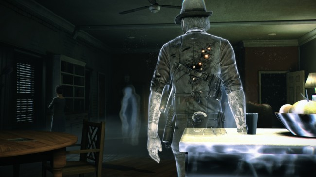 Murdered Soul Suspect (screen3)