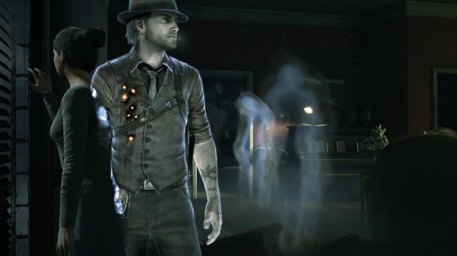 murdered soul suspect screen5 e74458