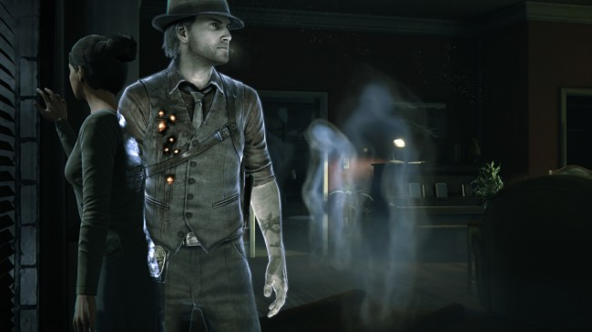 Murdered Soul Suspect (screen5)