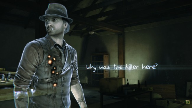 Murdered Soul Suspect (screen6)