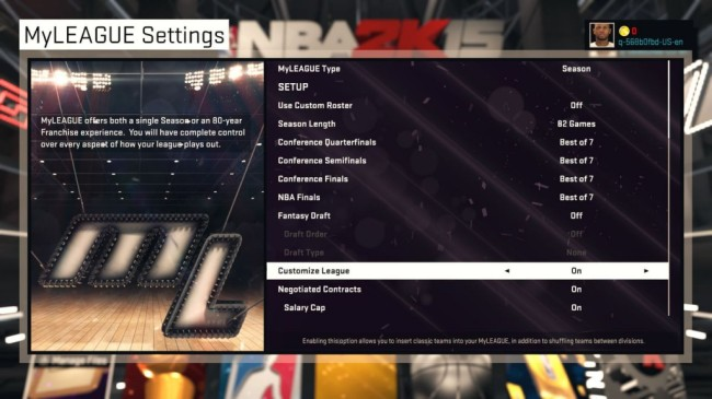 nba 2k15 screen3