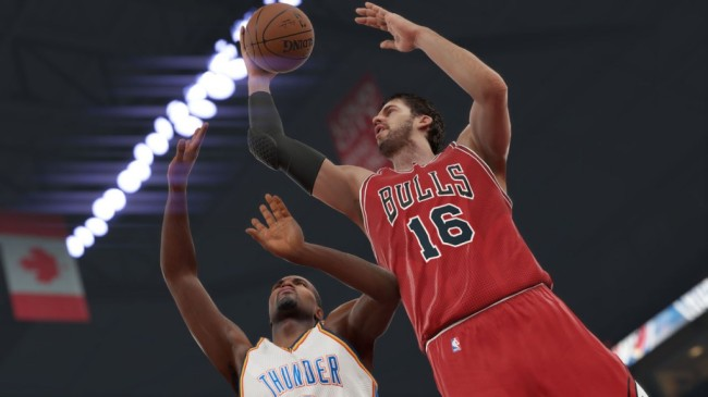 nba 2k15 screen4