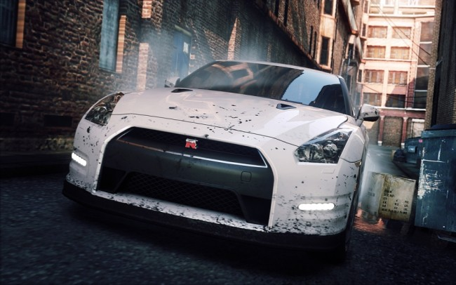 need for speed most wanted screen1