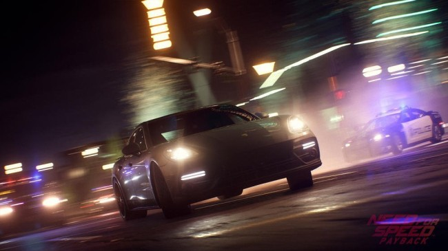 Need for speed payback (4)