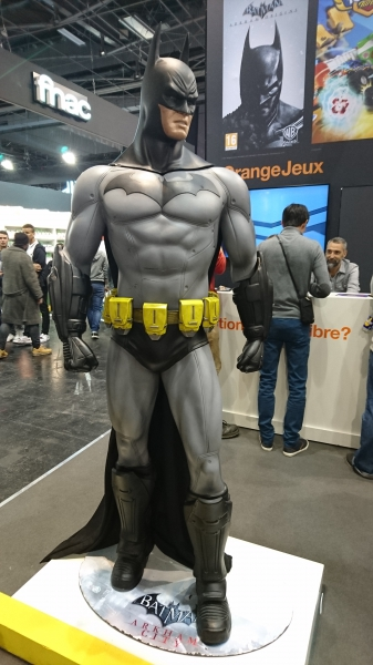 Paris Games Week 2017 (48)