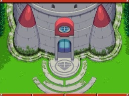 pokemon ranger nuit screen3