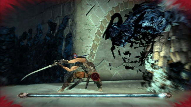 prince of persia screnn1 e23985