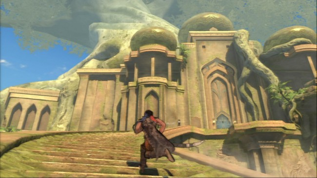 prince of persia screnn3 e23987