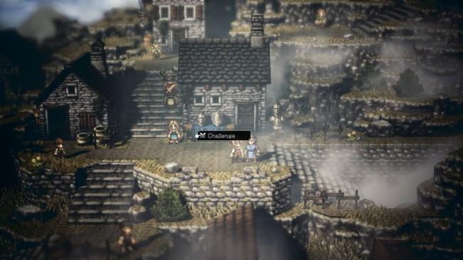 project octopath traveler switch 0fb335b4