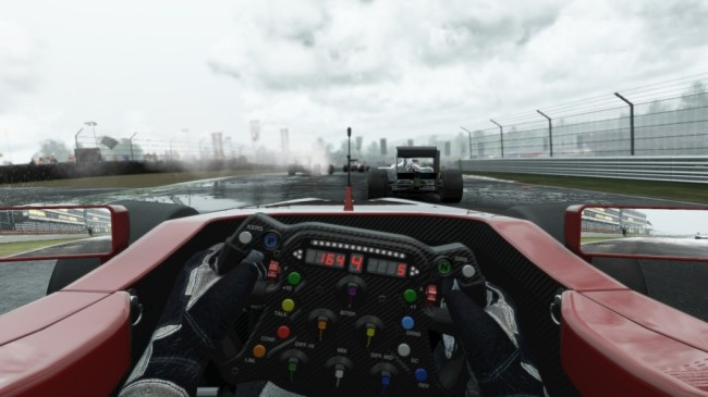 projectcars4