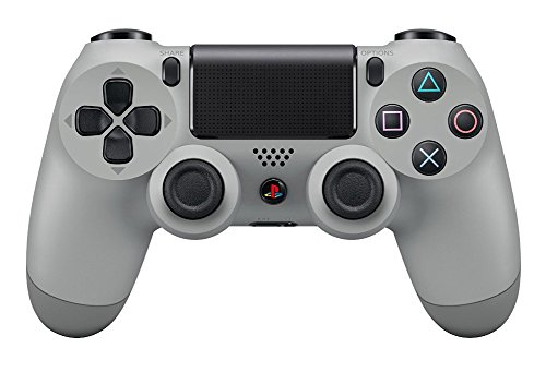 PS4 MANETTE DUALSHOCK 4 EDITION 20EME