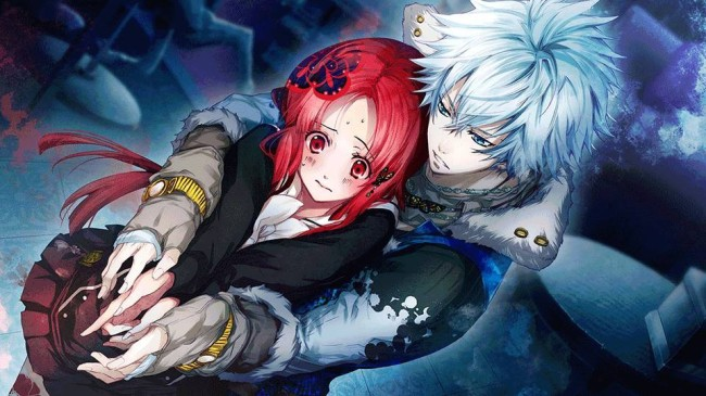 Psychedelica of the Black Butterfly 3
