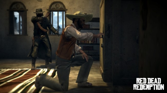 red dead redemption edi screen6