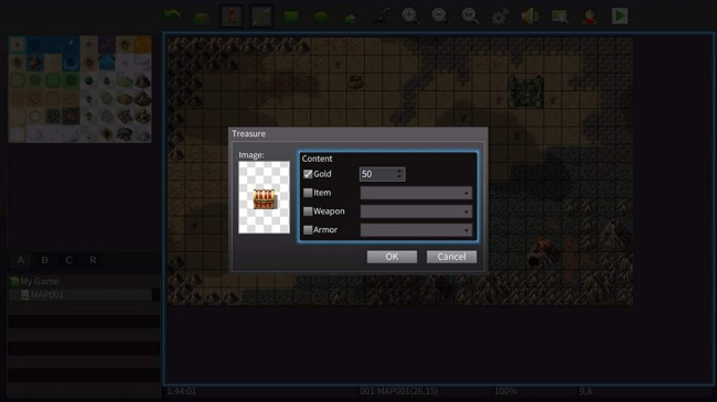 RPG Maker MV 6
