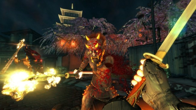 shadow warrior screen1