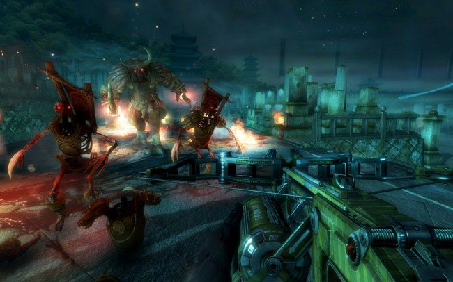 shadow warrior screen2
