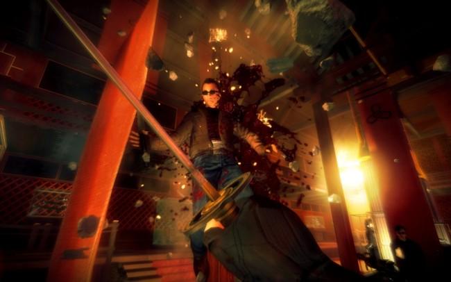 shadow warrior screen3