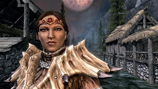 skyrim screen6