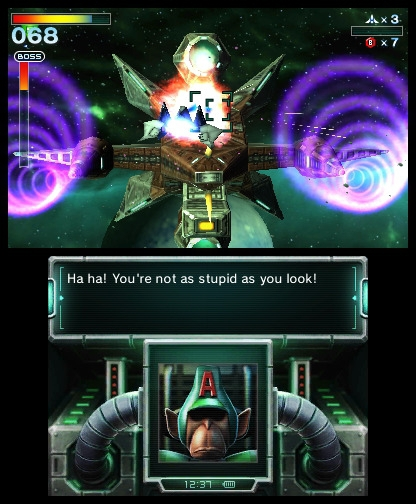 starfox 64 screen1 1 e115473