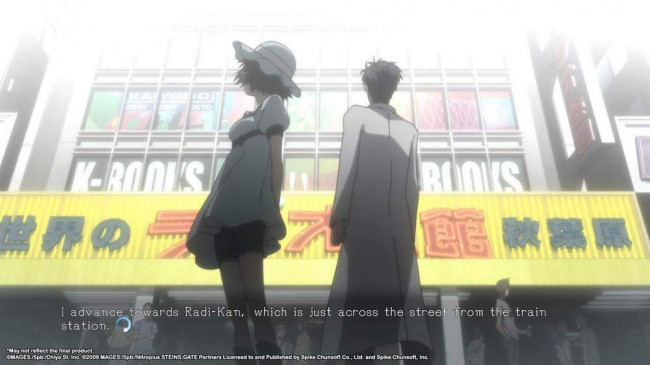 steins gate elite 3 e149717
