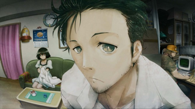 steins gate elite 4 e149714