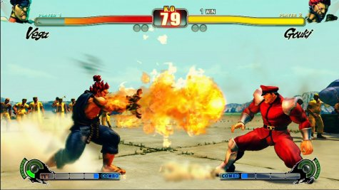 street fighter 4 screen1