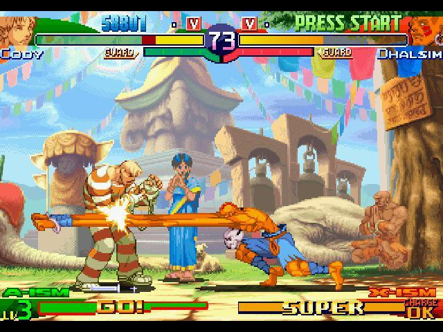 street fighter alpha 3 dreamcast dcast 1361803618 027